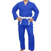 Wholesale bjj gi jiu jitsu kimono gi from china suppliers