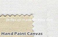 China Art Digital Print Photo on Canvas on sale
