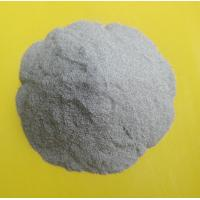 Wholesale brown fused alumina/brown fused aluminum oxide for abrasive cloth and oil stone from china suppliers