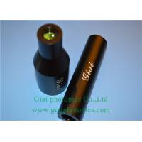 Wholesale High Power CO2 Laser Pointer Beam Expander / Laser Beam Profiler from china suppliers