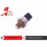 Wholesale Common Rail Fuel Injection Pressure Sensor OEM NO 7PP4-5 for Sensata from china suppliers