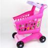 Market Trolley