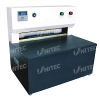 China Electric Joint Pressing Machine JY520E Designed For Table -Top Unit on sale