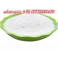 Wholesale Synthetic Muscle Gain Bulking Steroids Testosterone Undecanoate CAS 5949-44-0 from china suppliers