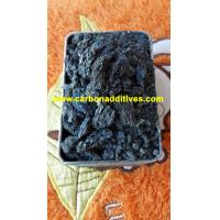 Wholesale Black Silicon Carbide used in steelmaking, foundry, smelting and iron casting from china suppliers