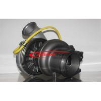 Wholesale GT4702 706224-0001 23524077 Detroit S60 Garrett Engine Turbocharger from china suppliers