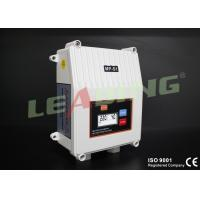 Wholesale High Precision Single Phase 2hp Motor Starter With -25℃-- +55℃ Working Temperature from china suppliers