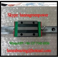 ARC15MS Linear Guide Block ; Linear Motion Bearing 15x34x24mm