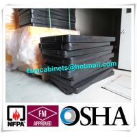 Quality HDPE Drum IBC Drum Spill Containment Pallet For Chemical Store And Carrier for sale