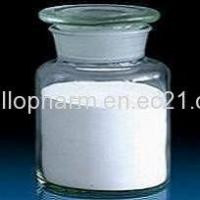High Purity Testosterone Enanthate Hormone Powder