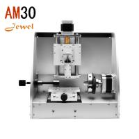 China jewellery engraving machine uk am30 small ring and nameplate engraver for sale on sale