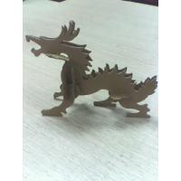 Wholesale Wooden educational toys from china suppliers
