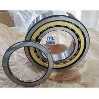 Buy cheap Famous brand Single row cylindrical roller bearing NUP2224EM NUP2224 from Wholesalers