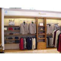 Wholesale Tailored suit & dress shirt cloth display rack from china suppliers