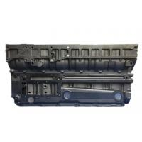 Wholesale Replacement Parts Auto Engine Block For MAN Truck Cast Iron D2866 Cylinder Block from china suppliers