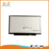 Buy cheap B133XTN02.1 B133XTN02 HD Lcd Screen , EDP 13.3 Auo LCD Panel for laptop from wholesalers