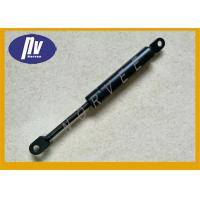 Wholesale 10N - 2000N Force Automotive Gas Spring No Noise Free Length ISO 9001 Approved from china suppliers