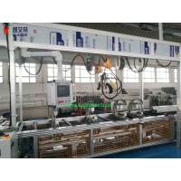 Wholesale Busbar semi-automatic reversal assembly line, busduct production equipment from china suppliers