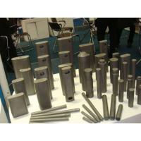 Wholesale Rod pin for excavator from china suppliers