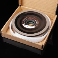 China PCD PDX Industrial Grinding Wheel Resin Bond For Carbide And Ceramic Alloy on sale