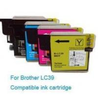 Wholesale Ink Cartridge from china suppliers