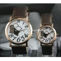 Wholesale New Style Watches Party Gifts Men Watches Clothes Mens Wear from china suppliers