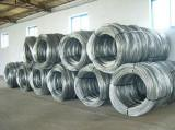 Wholesale 50kgs Coil Galvanized Wire ,Galvanized Wire, Iron Wire, Galvanized Iron Wire, Electric Galvanized Wire, Binding Wire from china suppliers