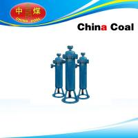 Wholesale Oil-water separation filter from china suppliers
