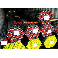 China CSA Z245.1-07 CAT I II III  Seamless Steel Pipe For Transferring Oil / Natural Gas on sale