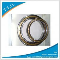 Wholesale 61852 MA bearing 260x320x28mm from china suppliers