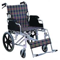 Wholesale Aluminum wheelchair  THL907LABJ from china suppliers