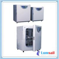 With imported infrared CO2 Sensor(Professional CO2 Incubator for Cell)