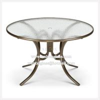 Wholesale Glass Top Cover for Dining Table from china suppliers