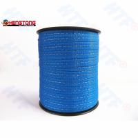 Wholesale electric fence polytape from china suppliers
