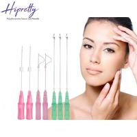 Wholesale Amazing beauty products for nose lifts of nose blunt pdo thread from china suppliers