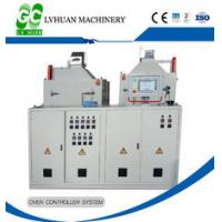 Wholesale Innovative Wire Manufacturing Machine Non Deformation Wide Adaptation from china suppliers