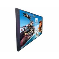 Wholesale muenTV-135Inch/Indoor LEDTV-A Player from china suppliers