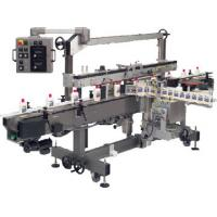 Wholesale Conveyor Parts Automatic Labeling Machine Easy To Use And Adjust from china suppliers