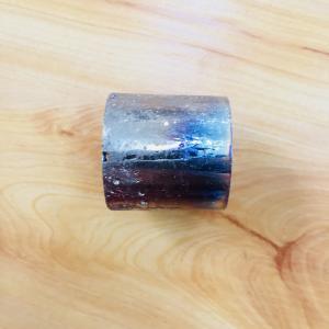 Buy cheap CAS1304 82 1 High Purity Bi2te3 , Bismuth Telluride Ingots Metals N - Type / P - Type from wholesalers