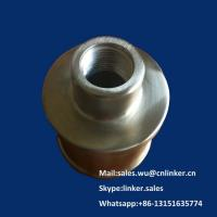 Resin Trap Wedge wire filters,Wedge Wire Nozzles