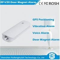 Rohs made in china low power consumption gps tracker chip power bank