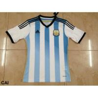 China 2014 Brazil world cup Men Soccer Jersey AAA+ quality country teams football jersey on sale