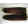 Virgin Brazilian Human Hair Extension (LF35) for sale