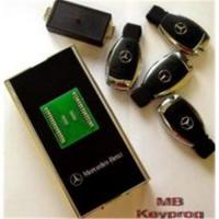 Wholesale Mercedes  Key  Programmer from china suppliers