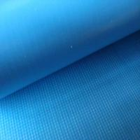 Wholesale Waterproof Durable TPU Tarpaulin for decorative material and inflatable water parks from china suppliers