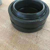 Wholesale SDLG LG936L wheel loader parts spherical bearing 4021000042 lg936 parts lg936l payloader parts from china suppliers