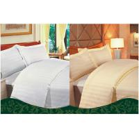 Wholesale Bedding Set for Hotel Use from china suppliers