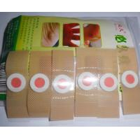 Wholesale Chinese heel corn skin wart medical plaster personal care products wholesale from china suppliers