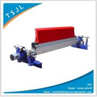 Buy cheap Conveyor belt cleaner from wholesalers