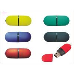 China Wholesale Flash Drives - USB Thumb Drive - PC Flash Storage on sale